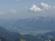 Wendelstein, Bavière, Bavaria, Bayern