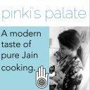 Vegan Vegetarian and Jain recipes | pinki's palate