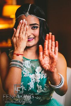 Dipal & Vinay | Sonesta Hilton Head Island Indian Wedding Photographer