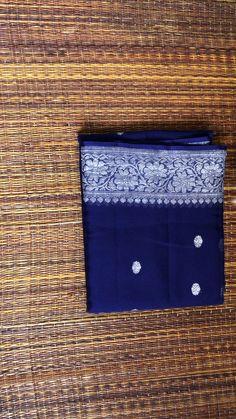 khaddi silk banarsee saree # Free ship and cod avl on 9424505534 pure khaddi banarsee chiffon saree - Unique Wallpaper Quotes Chiffon Saree, Pure Georgette Sarees, Silk Saree Kanchipuram, Banarsi Saree, Indian Silk Sarees, Saree Dress, Handloom Saree, Banarasi Suit, Pure Silk Sarees