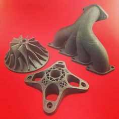 3D Printing Blog – Page 2 of 5 – ZABFAB Manufacturing