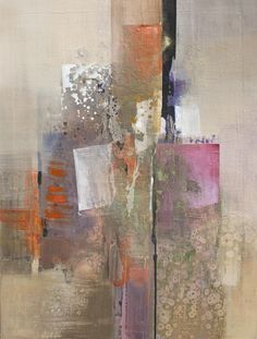 Ventana Fine Art Gallery in Santa Fe NM offers some of the best quality American contemporary Artwork for sale. Contemporary Artwork, Contemporary Artists, Flow Painting, Fine Art Gallery, Pastel Colors, Abstract Art, Abstract Paintings, Illustration Art, Prints