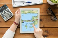 İletişim bölümümüzde Türkiye'de bir KUZBUK Villa tatil kiralama rezervasyonu hakkında daha fazla bilgi edinebilirsiniz.