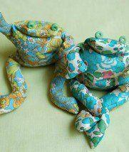 Toys + Hobbies   Purl Soho - Create