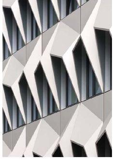 #ClippedOnIssuu from DETAIL Special - Integrative Fassaden