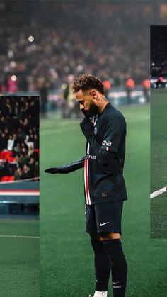 Neymar Football, Messi Soccer, Football Boys, Best Football Players, Soccer Players, Football Prayer, Barcelona Futbol Club, Football Player Drawing, Cristiano Ronaldo Portugal