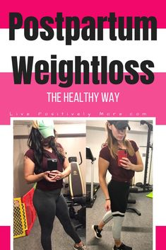 Are you ready to start getting rid of that Pregnancy Weight that just wont budge? Losing baby weight can be pretty simple if you make the right steps! Weight Loss Blogs, Weight Loss Before, Weight Loss For Women, Weight Loss Goals, Fast Weight Loss, Weight Loss Motivation, Skinny Motivation, Body Motivation, Help Losing Weight