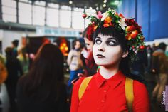 don't starve cosplay   Tumblr