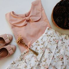 Style Vintage Naif Ideas For 2019 Vintage Outfits, Classy Outfits, Beautiful Outfits, Cute Outfits, Vintage Fashion, Grunge Outfits, Modest Fashion, Fashion Outfits, Womens Fashion