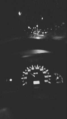 i like driving at night until i dont know where i am anymore. being driven, i want to be in a car right now i don't care where. its better than here, with the knives, ropes, and pills. Night Aesthetic, Aesthetic Themes, Red Aesthetic, Quote Aesthetic, Aesthetic Photo, Aesthetic Pictures, Black Aesthetic Wallpaper, Aesthetic Iphone Wallpaper, Black Wallpaper
