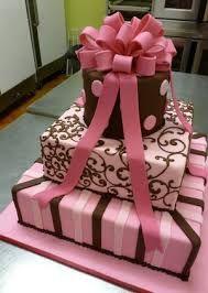 Αποτέλεσμα εικόνας για elegant cakes design