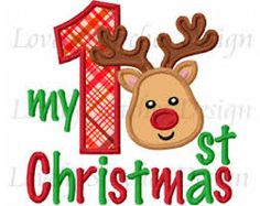 Image result for christmas machine embroidery designs