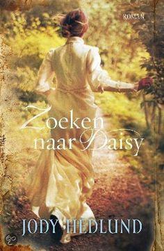 Zoeken naar Daisy - Jody Hedlund