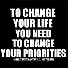 @healthyfitmantras i