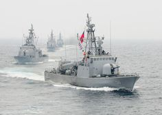 buque militar - Buscar con Google Poder Naval, Chile, Ship Of The Line, Navy Military, Armada, Navy Ships, Sailing, Old Navy, Boat