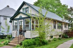 926 Erin St  Madison , WI  53715  - $250,000  #MadisonWI #MadisonWIRealEstate Click for more pics