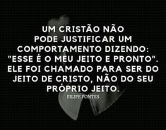 I Love You Lord, My Lord, Jesus Cristo, Pai, Savior, Christianity, Best Quotes, Christian Living, Faith In God