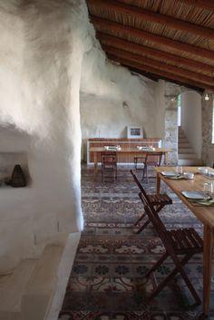 Casa Talia Sicily