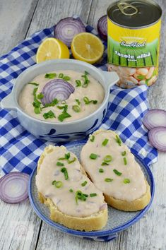 Icre de fasole - CAIETUL CU RETETE Romanian Food, Romanian Recipes, Camembert Cheese, Dairy