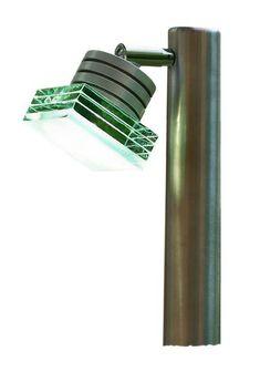 #gardenpathlights #pathlights #walkwaylighting #pathlightideas #outdoorpathlights #pathlights #landscape #drivewaylights #modernpathlights #garden design Bollard Lighting, Pathway Lighting, Outdoor Lighting, Contemporary Path Lights, Contemporary Style, Modern, Land Scape, Light Up, Garden Design