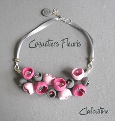 Clafoutine