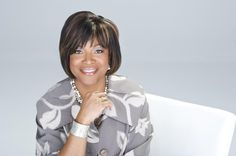 blackgivesback: The Insider: Valerie Montgomery Rice, M.D., Newly Appointed CEO of Morehouse School of Medicine