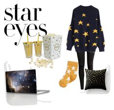 """""""Untitled #91"""" by jessieistrefi on Polyvore featuring Chicwish and StarOutfits"""