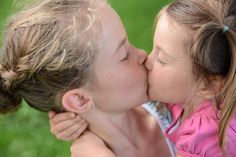 The Most Life-Giving Thing Every Mother Can Do For Herself This Mother's Day l Ann Voskamp