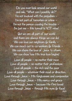 V-Prejudism&Love.jpg