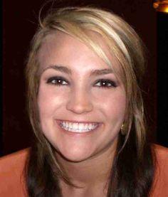 Jamie Lynn Spears' 8-year-old daughter Maddie injured in ATV mishap  #BritneySpears #JamieLynnSpears