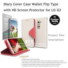 newest d3671 31242 29 Best lg g2 case images in 2014 | Cell phone accessories, I phone ...