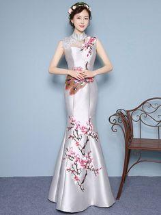 A(z) 20 legjobb kép a(z) kinai ruha táblán  fb3ffe6019