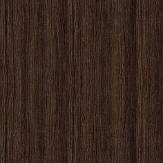 Textures Texture Seamless   Dark Fine Wood Texture Seamless 04203   Textures    ARCHITECTURE   WOOD