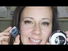 d326fca2069 Moxie Magnetic Eyeliner And Lashes! Do They Work? How do they work? -