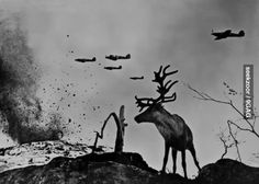 Khaldei, Yevgeny - The most badass WWII photo Ive ever seen