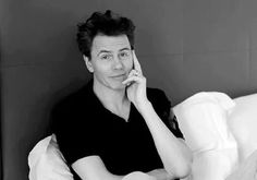 4400 posts..what is wrong with me? lol #JohnTaylor #JT #bassgod #DuranDuran #DD #duranie