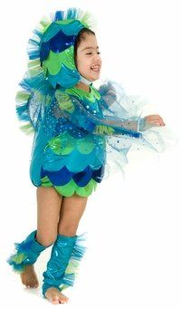 Bottles for sale fish costume and fish on pinterest for Puffer fish costume