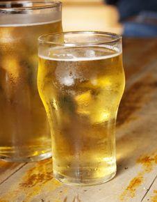 Bohemian Thriller - Beer Recipe - American Homebrewers Association