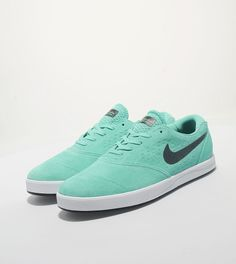 Buy Nike SkateboardingKoston 2- Mens Fashion Online at Size?