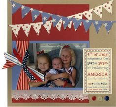 fireman scrapbook layout - Yahoo Search Results Yahoo Image Search Results