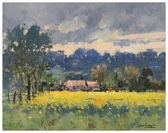 Jose Salvaggio родился на Сицилии в 1953 году, и ребенком переехал во Францию. Сейчас он живет в Haute-Marne на северо-востоке Франции