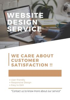 Website Company, Responsive Site, Seo Specialist, Web Design Projects, Website Design Services, Domain Hosting, Business Education, Create Website, The Marketing
