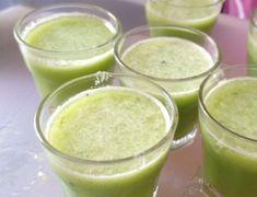 3 idei pentru un smoothie energizant | Vitamine, Minerale, Alimente sanatoase - 3 idei pentru un smoothie energizant Pudding, Vegan, Cooking, Desserts, Food, Kitchen, Tailgate Desserts, Deserts, Eten