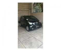 Toyota Iq FOR SALE IN GOOD PRICE