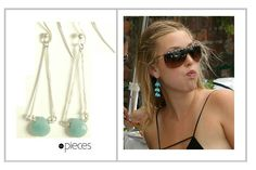 "Are you also inspired by the look of fashionista ""Whitney Port"". Come in for the look!"