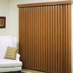 8 Active Tricks: Indoor Patio Blinds honeycomb blinds for windows.Blinds And Curtains Track blinds for windows scandinavian.Blinds For Windows Gray. Patio Blinds, Diy Blinds, Outdoor Blinds, Bamboo Blinds, Fabric Blinds, Curtains With Blinds, Valance, Blinds Ideas, Privacy Blinds