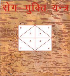 Vedic Mantras, Hindu Mantras, Astrology Chart, Vedic Astrology, Hindu Deities, Hinduism, Tips For Happy Life, Lord Rama Images, Shri Yantra