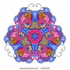 9c09-blue-pink-mandala-on-white-background-312121334.jpg (303×303)
