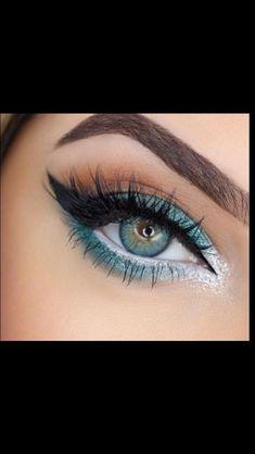 DIY Makeup Ideas 102 natural make up diy DIY Makeup Ideas 102 Gorgeous Makeup, Pretty Makeup, Love Makeup, Diy Makeup, Makeup Inspo, Makeup Art, Makeup Inspiration, Makeup Tips, Makeup Ideas