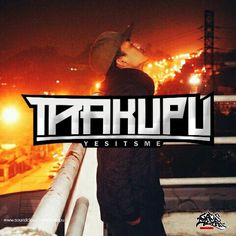 www.soundcloud.com/trakupu